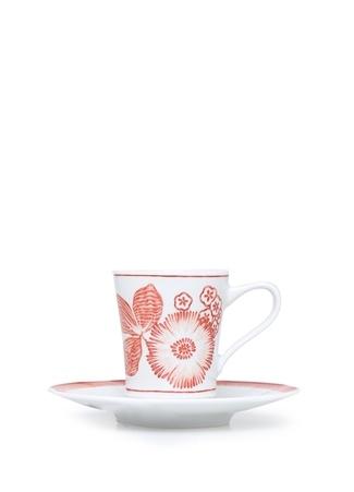 Carolina Kahve Fincanı