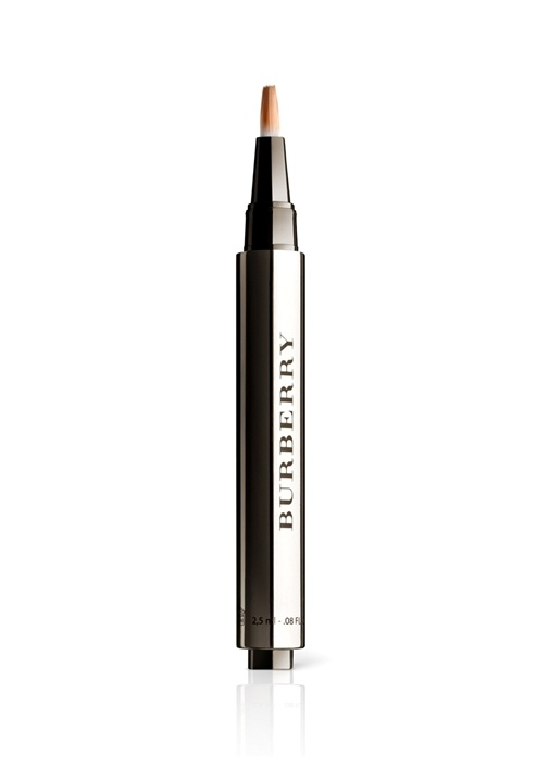 Sheer Luminous Concealer Sandy Beige 04 Kapatici