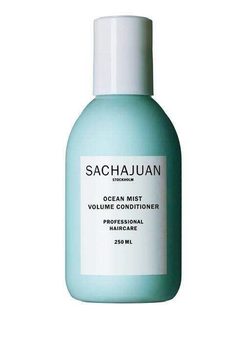 Ocean Mist Volume 250 ml Saç Kremi