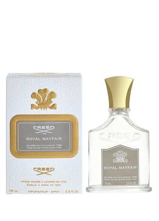 Millesime Royal Mayfair 75 ml Parfüm