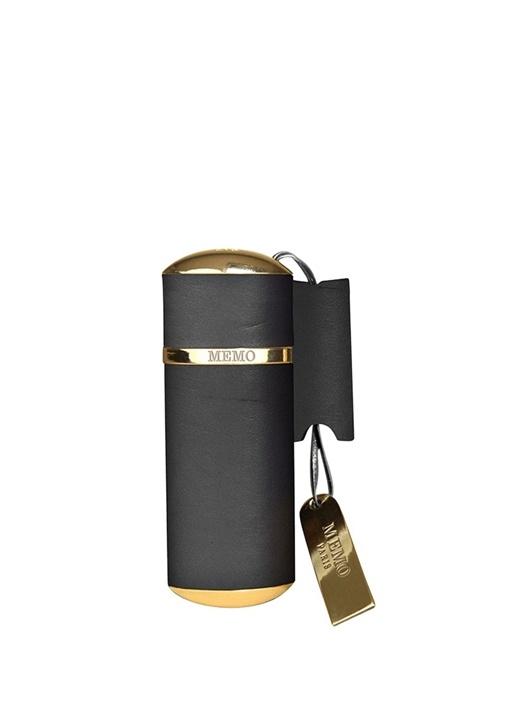 Purse Spray Black Unisex Parfüm