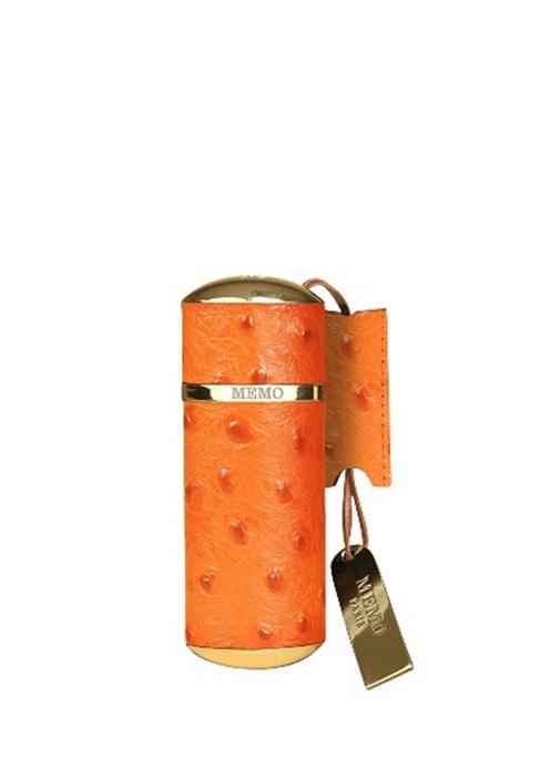 Purse Spray Orange Unisex Parfüm