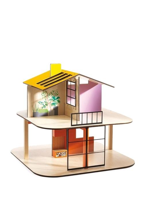 Color House Unisex Çocuk Oyuncak