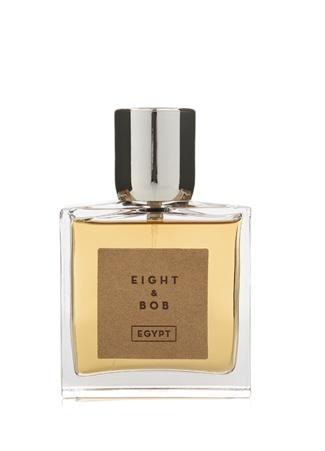 Eight & Bob Unisex Egypt Erkek Parfümü Renksiz unisex Standart