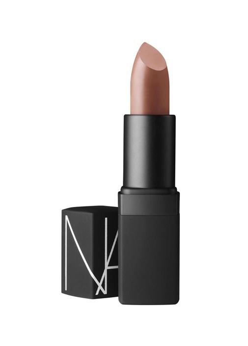 Satin Lipstick-Rosecliff 9400 Ruj