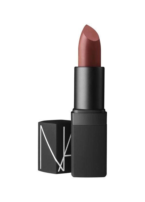 Satin Lipstick-Banned Red 9401 Ruj