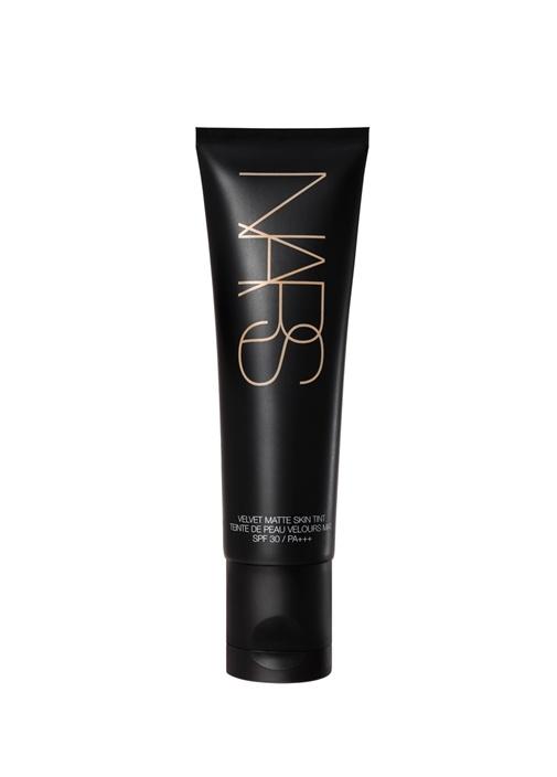 Velvet Matte Skin Tint Spf 30-Cuzco 6518 Fondöten