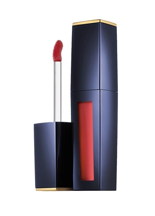 Liquid Lip Potion 310 Fierce Beauty Ruj