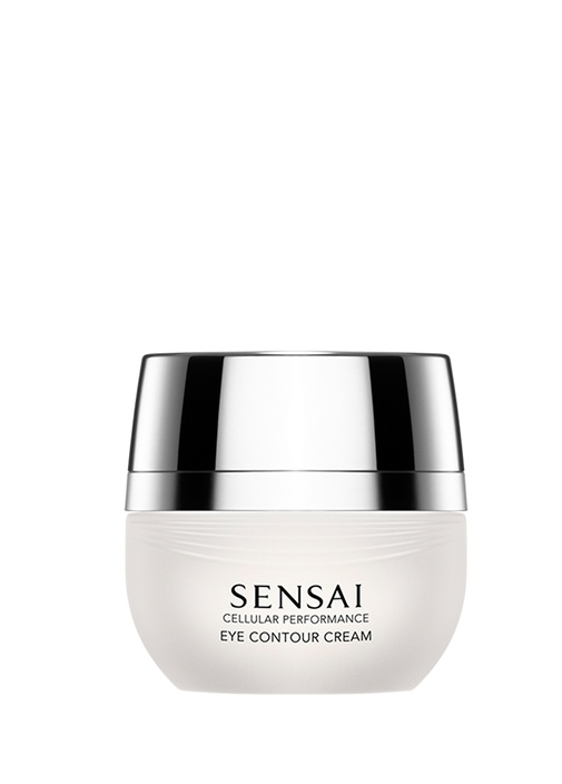 Cellular Performance Eye Contour Cream Göz Bakimi