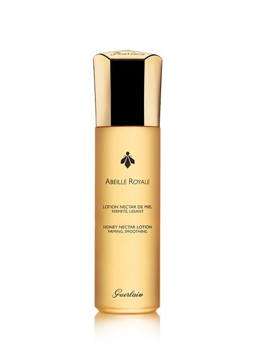 Abeille Royale Honey Nectar Tonik
