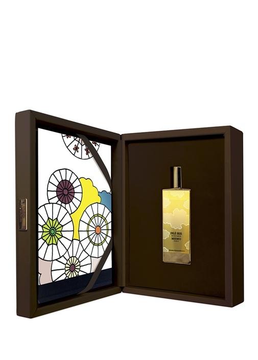 Inle Iris 75 Ml Kadın Parfüm