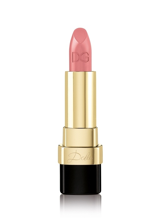 Dolce Matte In Rose 134 Miss Dolce Ruj