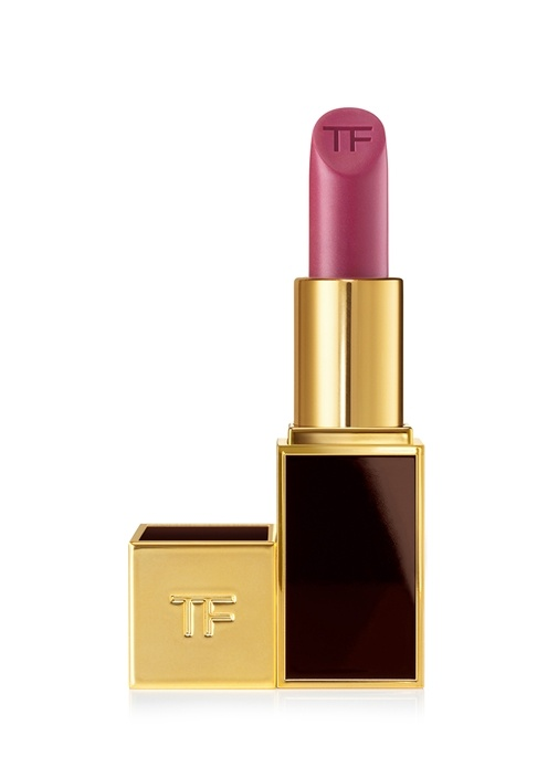 Lip Color Virgin Rose Ruj