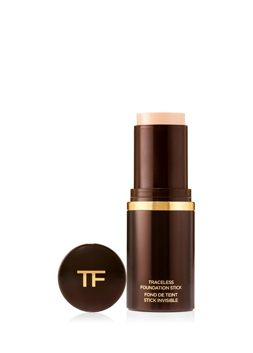 Traceless Cream 15 g Stick Fondöten