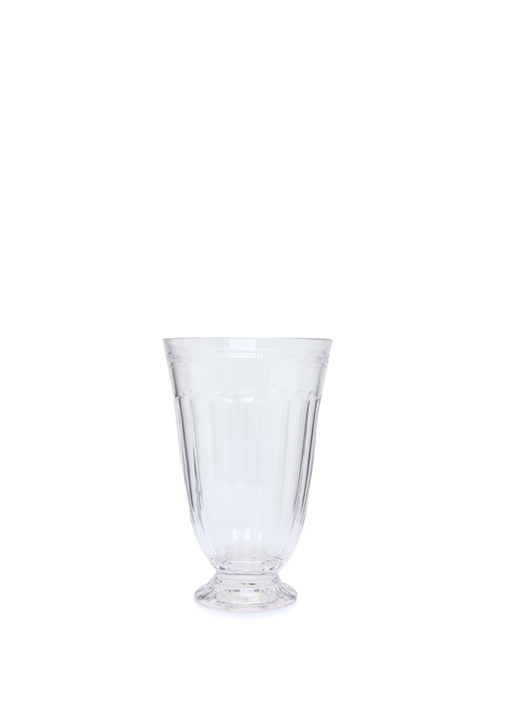 Dagny Silindir Formlu Kristal Vazo