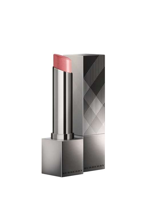 Kisses Sheer Lipstick Orchid Pink 213 Ruj