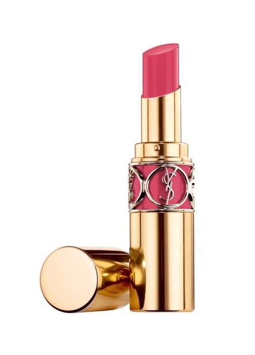 Rouge Volupte Shine Lipstick-32 Pink Independant Ruj