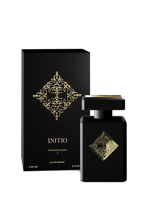 Magnetic Blend 7 EDP Spray 90 ml Parfüm