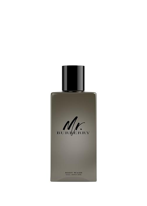 Mr.Burberry Body Wash  Saç - Vücut Sampuani