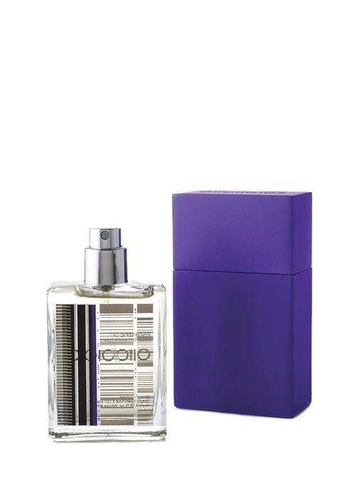 Esc01 30 Ml Unisex Parfüm