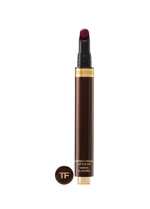Patent Finish Lip Color Orchid Fatale Ruj