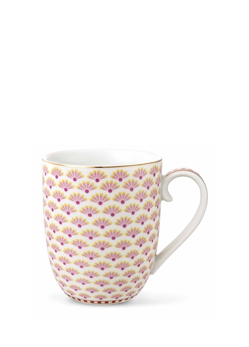 Bloomingtales Kahve Fincanı