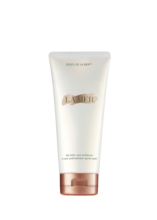 Soleil De La Mer 200 Ml After Sun VücutLosyonu