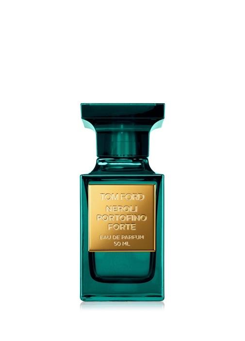 Neroli Soleil Portofino Forte 50 ml Unisex Parfüm