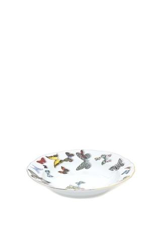 Butterfly Parade Porselen Kase