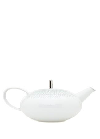 Venezia Çay Demliği
