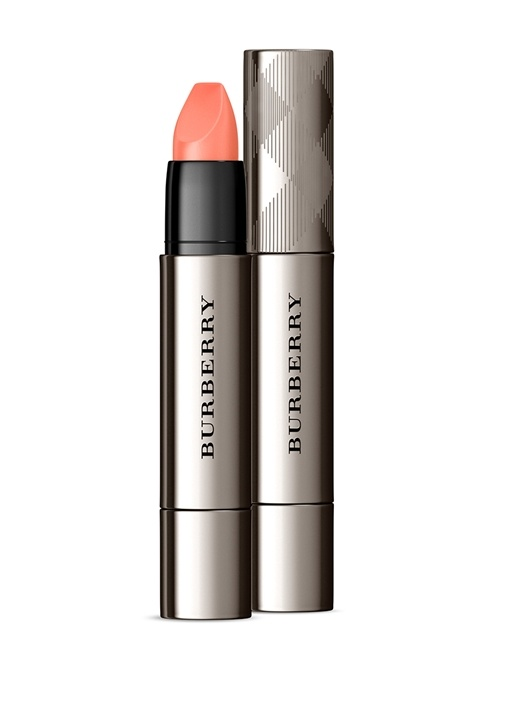 Full Kisses Lipstick Rose Apricot 521 Ruj