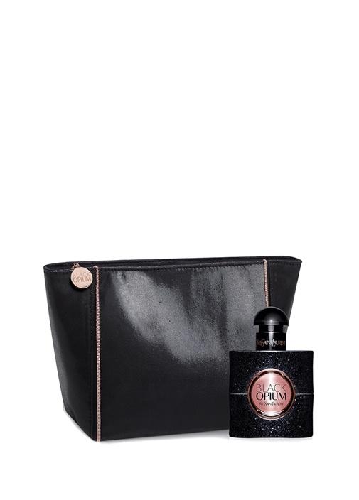 Black Opium Kofresi Kadın Parfüm Set