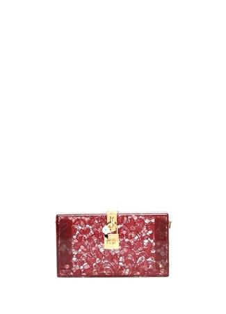 EL PORTFÖYÜ Dolce & Gabbana