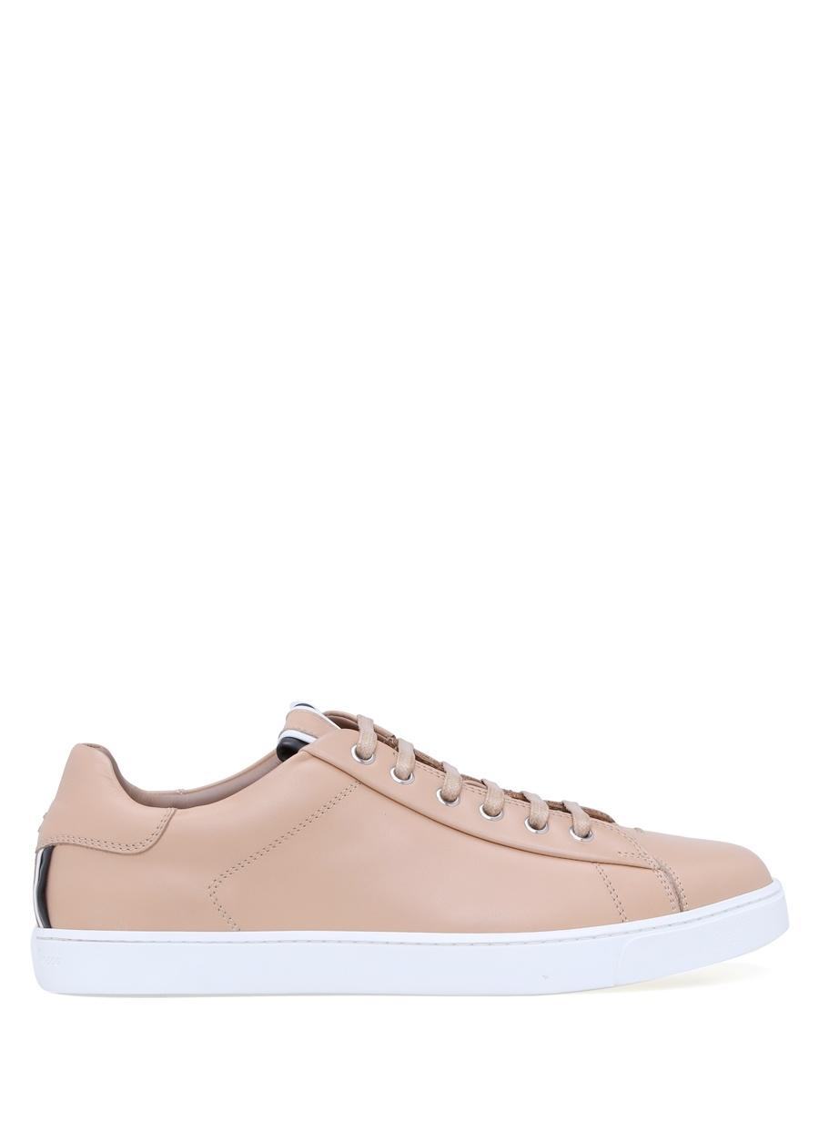 Gianvito Rossi Ten KADIN  David Deri Ten Kadın Sneaker 177418 Beymen