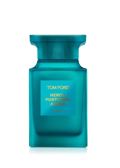 Acqua De Portofino 100 ml Unisex Parfüm