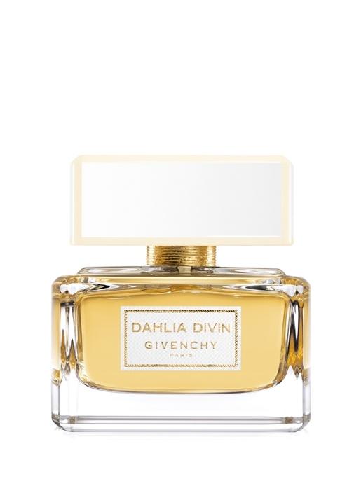 Dahlia Divin 50 Ml Kadın Parfümü