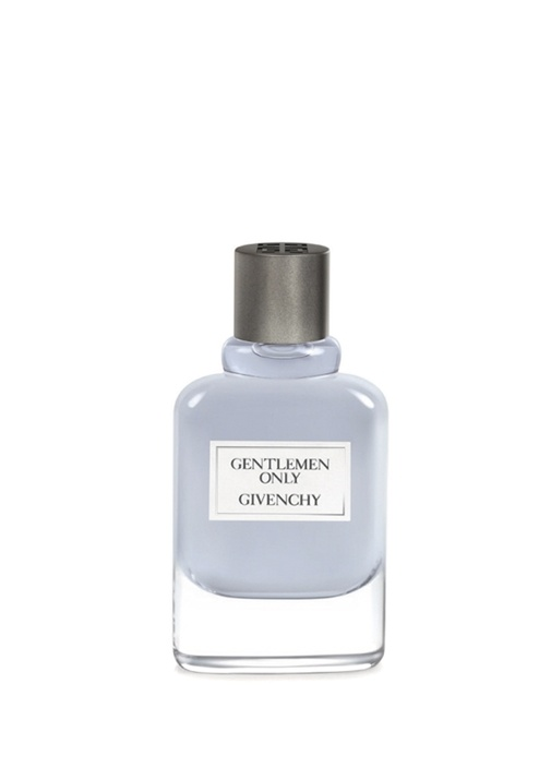 Gentlemen Only EDT 50 Ml Erkek Parfüm