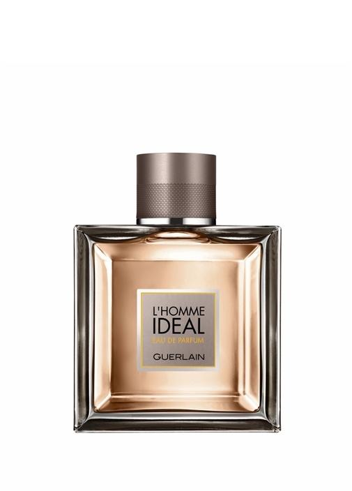 L'homme Ideal Edp 50 ml Erkek Parfüm