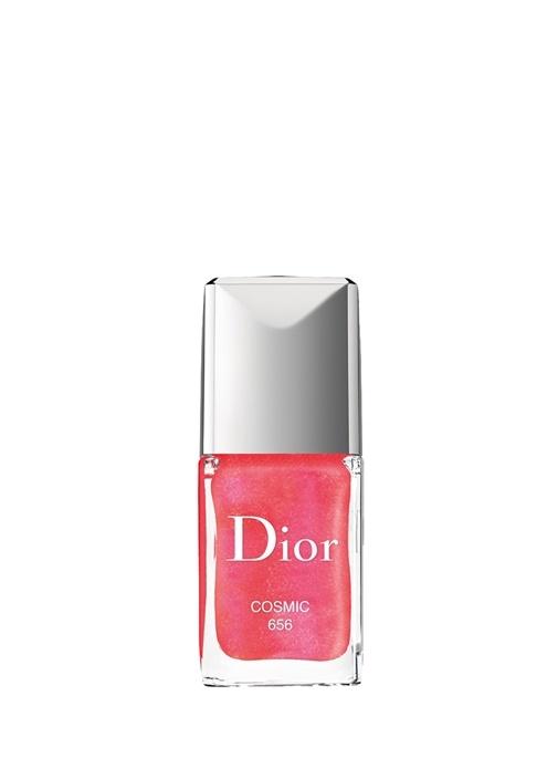 Rouge Dior Vernis 656 Cosmic Oje
