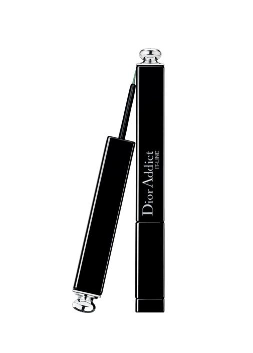 Addict It Line 359 It-Jade Capdase Eyeliner