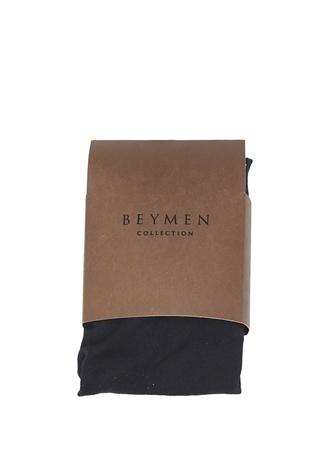 Beymen Collection ÇORAP