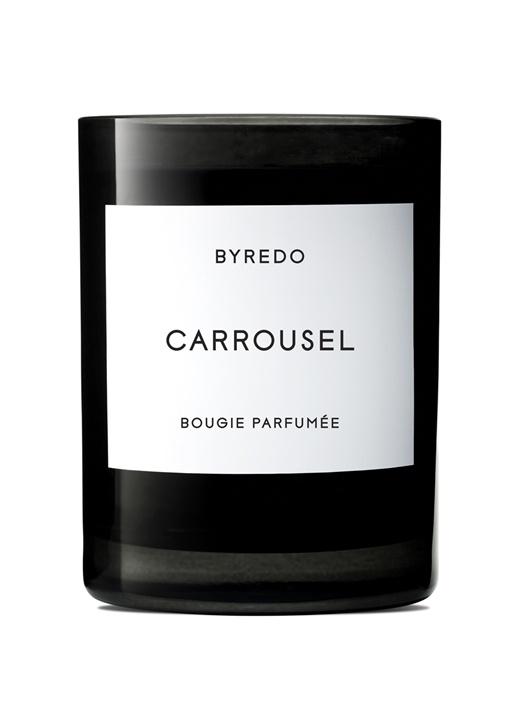 Carrousel 240 gr Mum