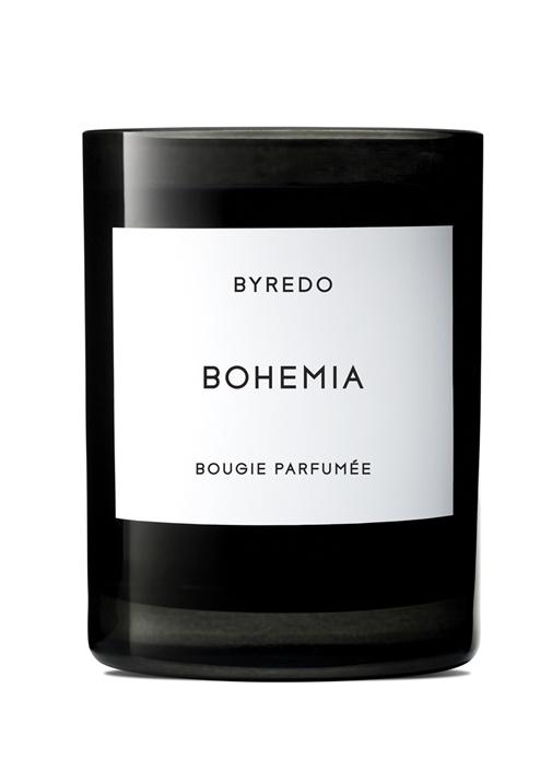 Bohemia 240 gr Mum