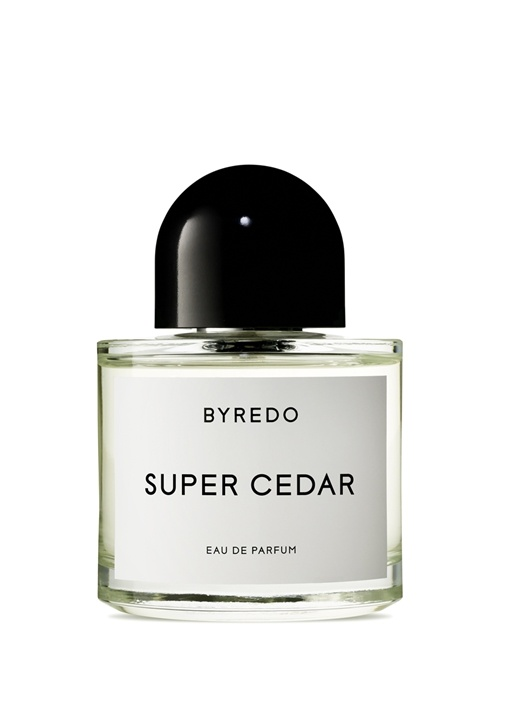 Super Cedar Edp 100 ml Unisex Parfüm