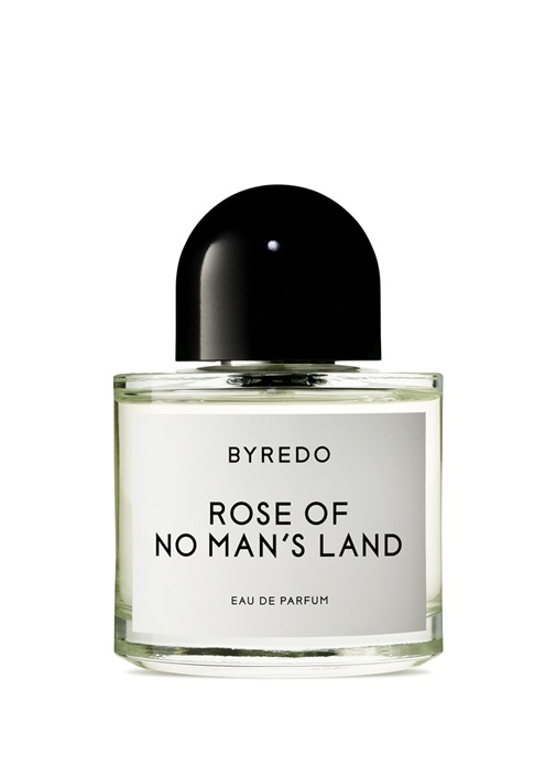 Rose Of No Man's Land Edp 100 ml Unisex Parfüm