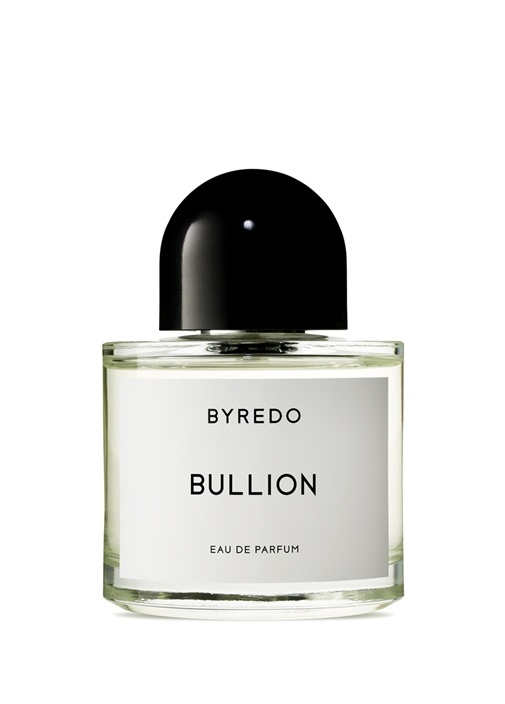 Bullion 100 ml Unisex Parfüm