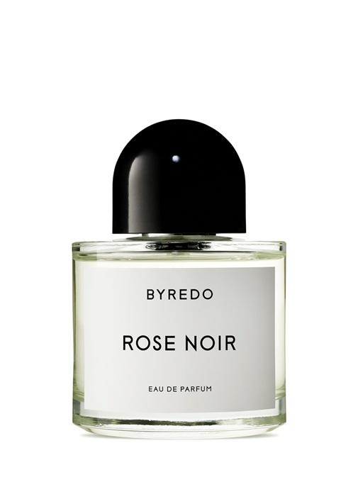 Rose Noir Edp 100 ml Unisex Parfüm