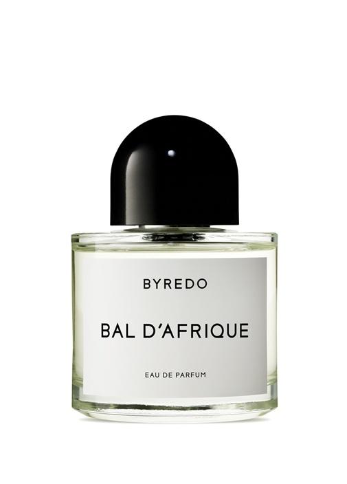 Bal D' Afrique Edp 100 ml Unisex Parfüm
