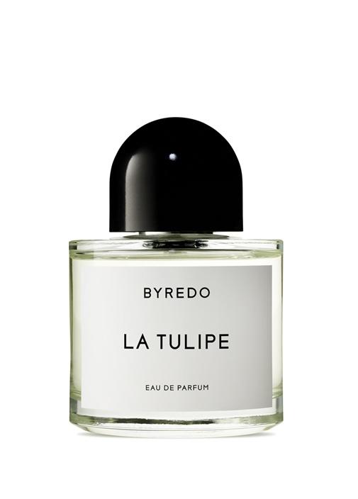 La Tulipe Edp 100 ml Kadın Parfüm