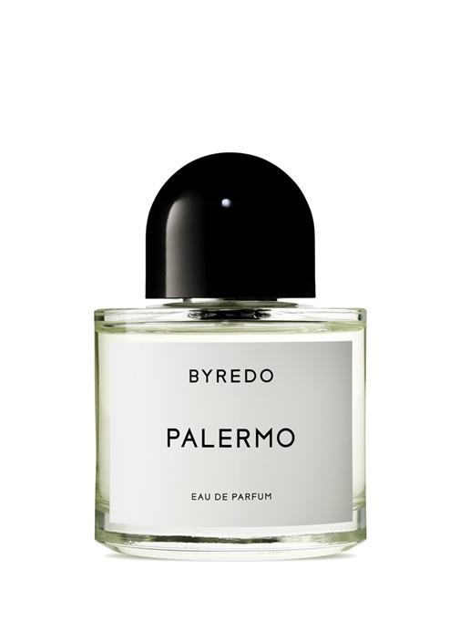 Palermo Edp 100 ml Kadın Parfüm